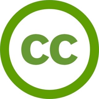 Licencias Creative Commons (pulse en la imagen para saber más)