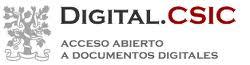 digital-csic