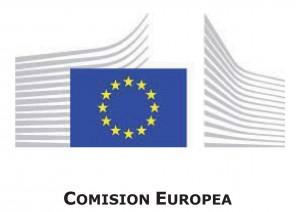 Comunicado_Prensa_CE