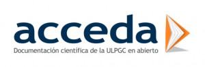 Logo_Acceda