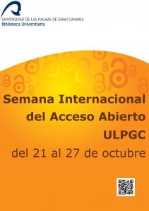 Poster SAA 2013