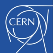 CERN_official_logo