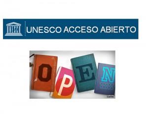 Unesco AA