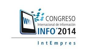 INFO 2014
