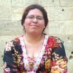 María del Pilar Sáenz Rodríguez
