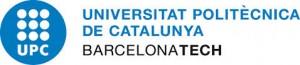 UPC-Barcelona Tech