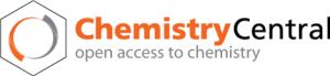 chemistrycentral