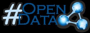 OpenData3