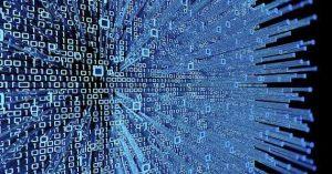 Big Data imagen