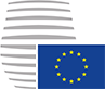 Logo del Consejo de la UE